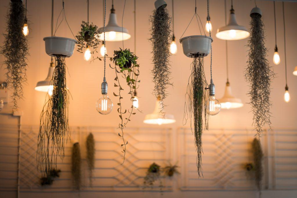 lampade di design famose